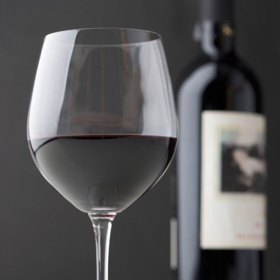 Gruner Veltliner, Austrian white wine