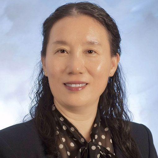 Hongye Li, MD