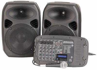 PA,Hire ,sound system,mp3,microphone