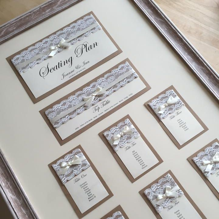 wedding table plan, vintage table plan, wedding table plans
