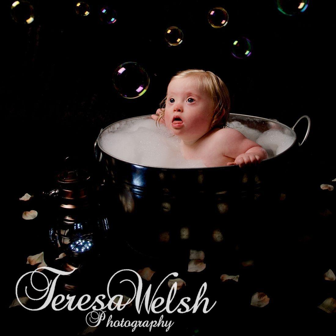 best bath products, johnson baby bath, bubble bath baby photos