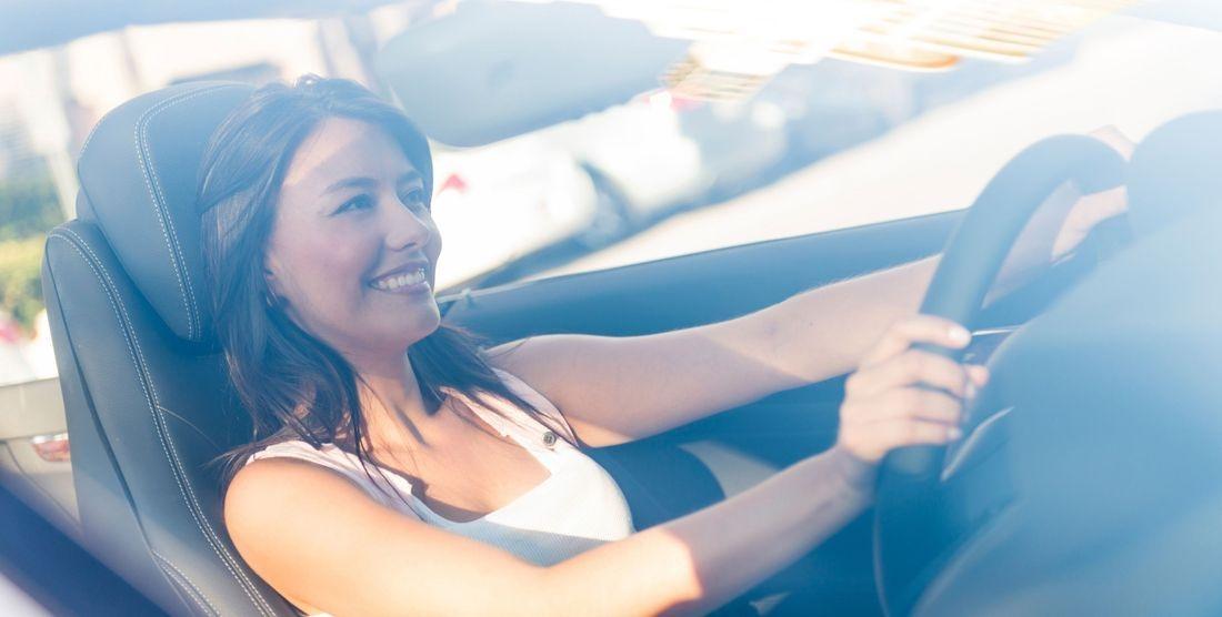 edumatch car rental