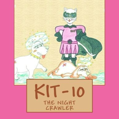 shop Kit-10