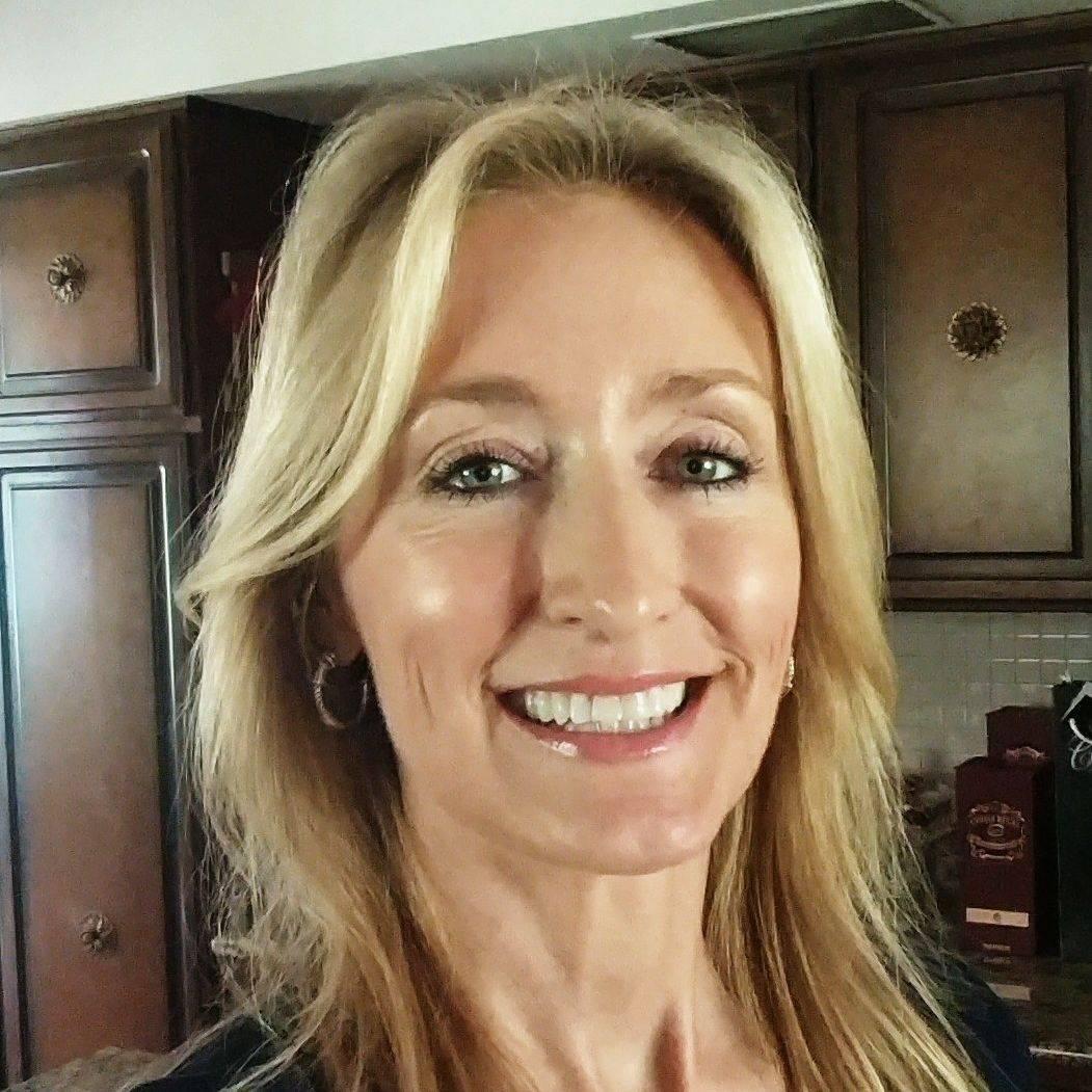 Angela Miller Medicare Agent
