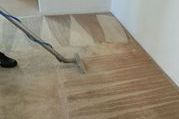Carpet Steam Cleaning Oakdale CA