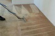 Carpet Steam Cleaning Oakdale CA