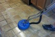 Tile Grout Steam Cleaning Salida CA