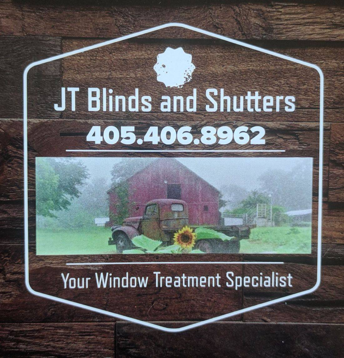 holdenville blinds shutters shades drapes