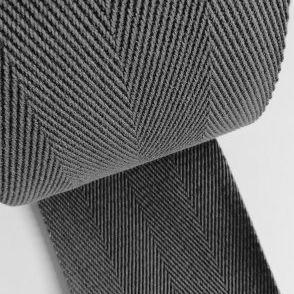 Nicola Edwards Cotton Tape Bespoke Carpet Edging Burnley