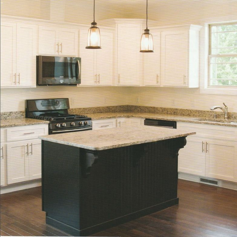 Indianapolis, Indiana, kitchen, cabinets, home