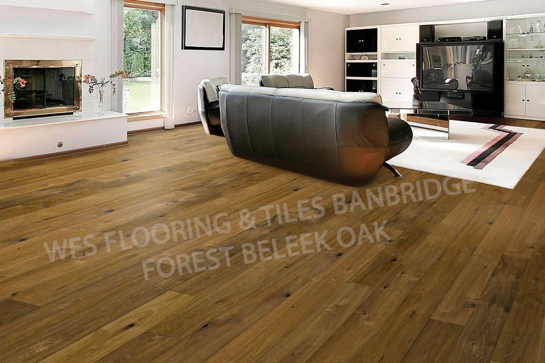 Forest Beleek Oak