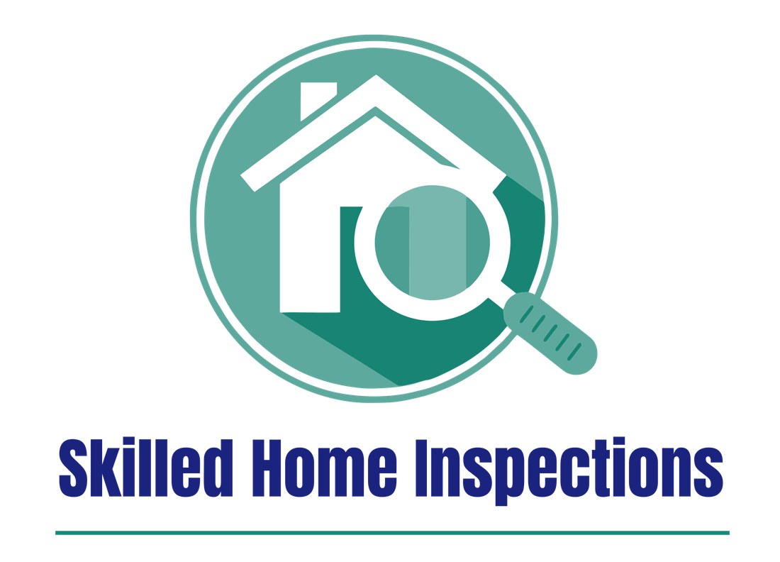 Skilled Home Inspections