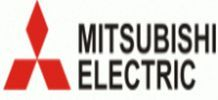 Mitsubishi Heat Pumps