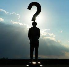 Consultation Astrologue - Réponse à une question