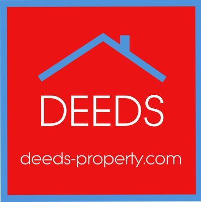 DEEDS, DEEDS Property, Estate agents