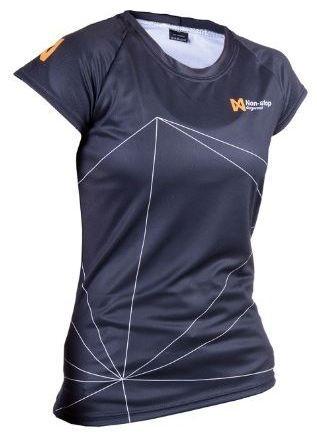 Non-Stop T-Shirt