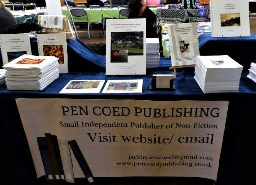 book, publisher, book fairs,
