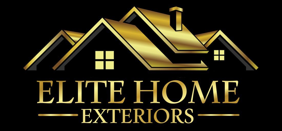 Elite Home Exteriors Roofing Contractors