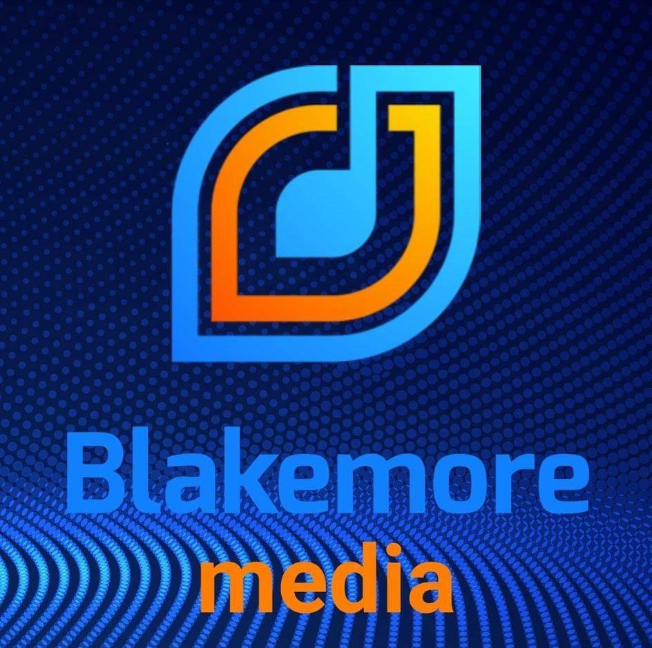 Blakemore media