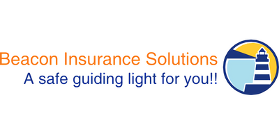 Beacon Insurance Solutions logo