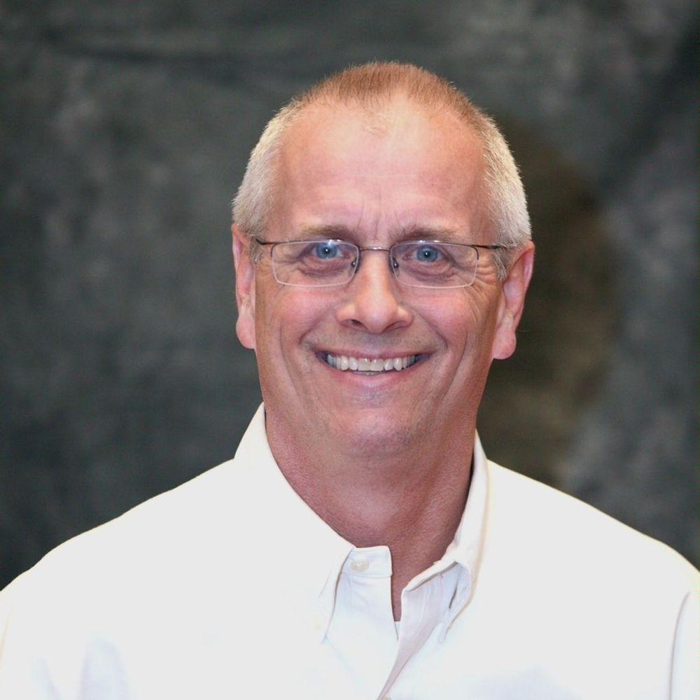 Bob Hassman Medicare Insurance Agent Kentucky