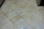 Tile Grout Steam Cleaning Modesto CA