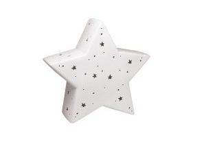 Light Glow Star Lamp