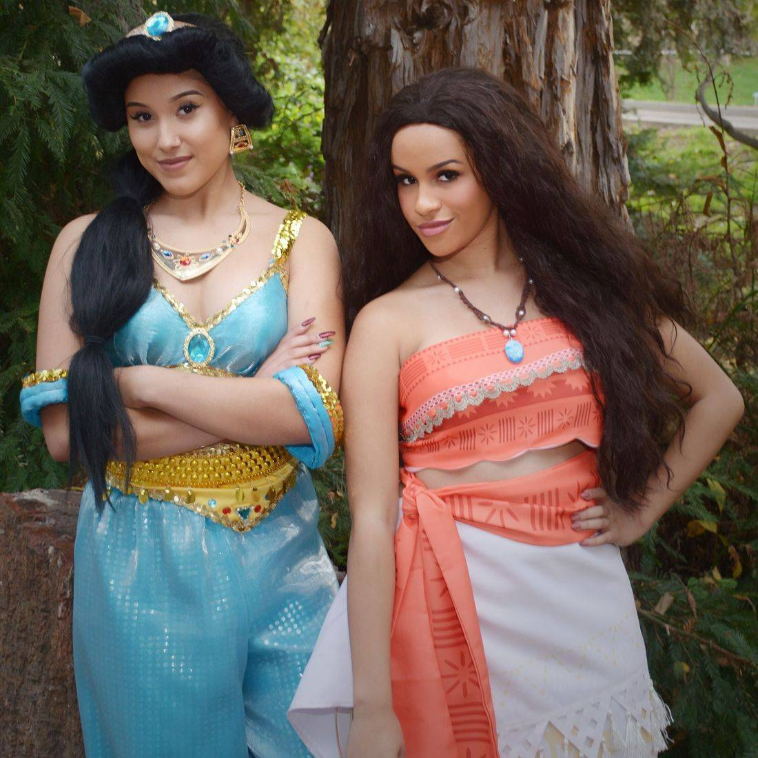 jasmine,jasmine party,aladdin party,birthday party, riverside,character,princess party, kid's party entertainment