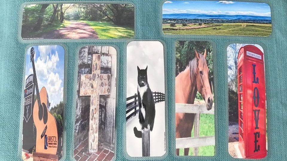 bookmarks 1.jpg