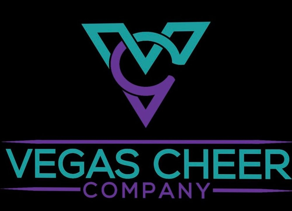 Vegas Cheer Company