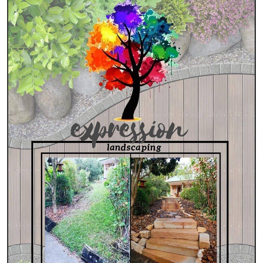 landscaping design ideas, landscaping design help