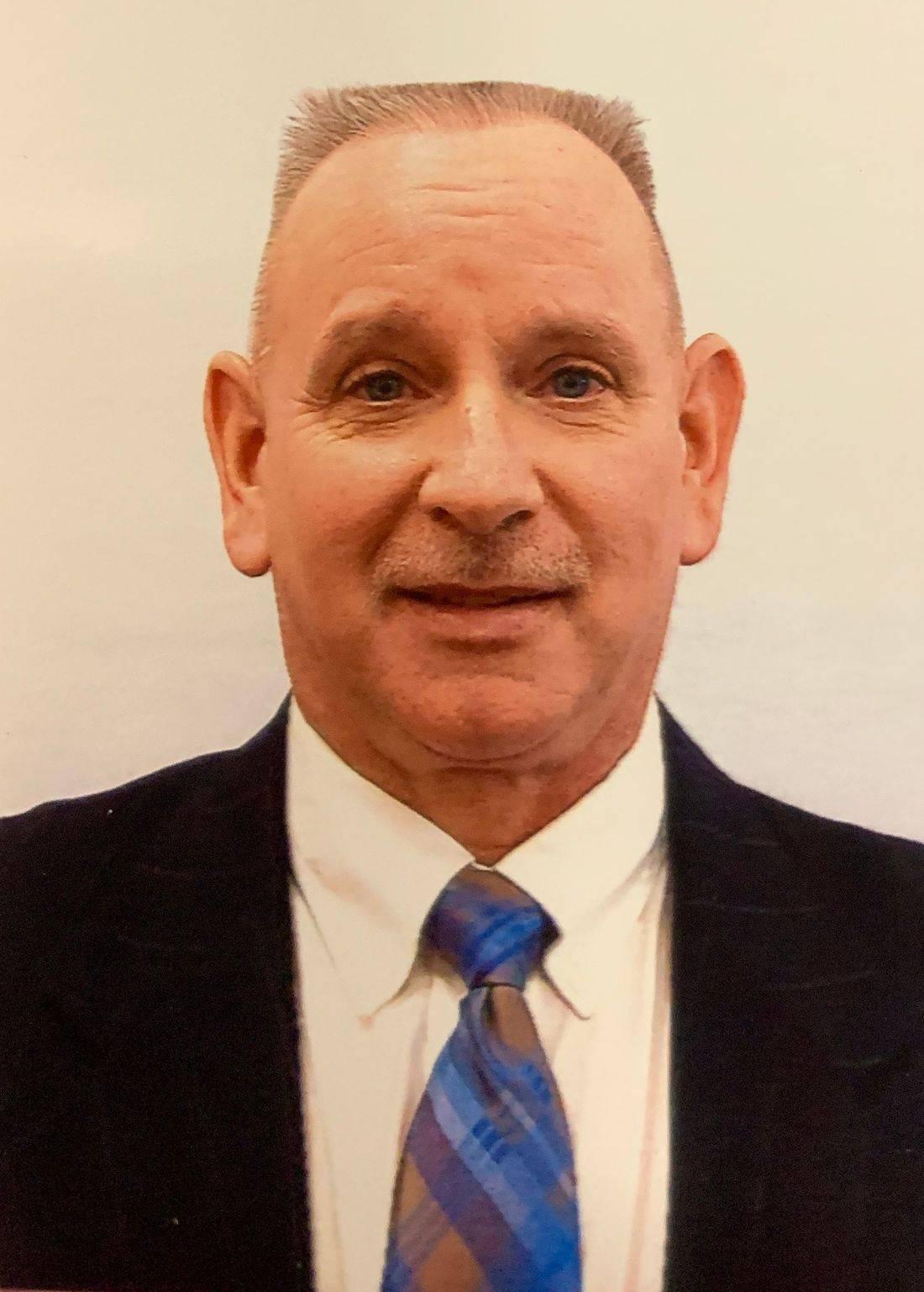 Paul Manney Medicare Agent Dayton Ohio