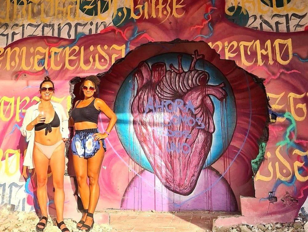 Festival Club Ibiza