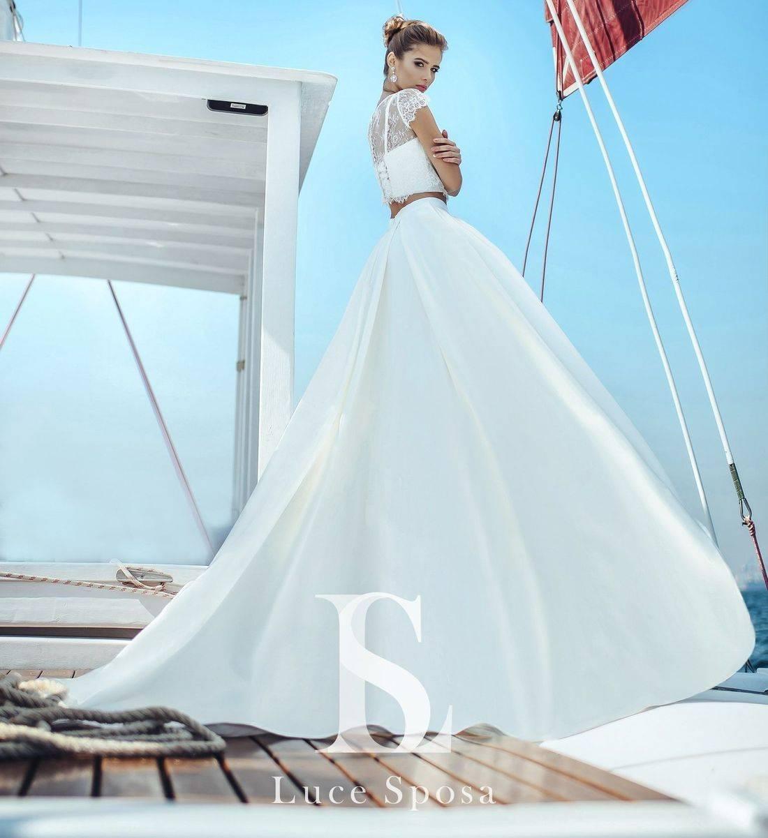 affordable wedding dresses,simple wedding dress,modest wedding dress,wedding dresses