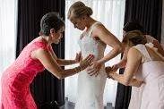 Find Your Wedding Dress In West Virginia Bridal Shops