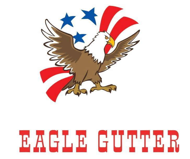 Eagle Gutter MD LLC