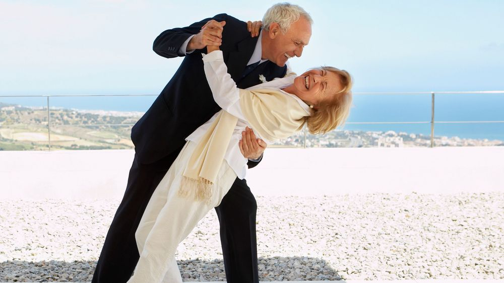 Ballroom dancing classes Calgary