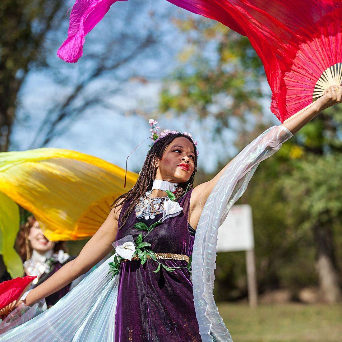 dancer, belly dancer, belly dancing, fairy dancing, creative expression,