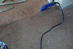 Carpet Repair Modesto, CA