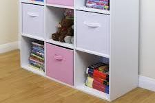Children Storage