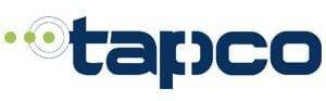 Tapco Home Owner's Insurance Pensacola