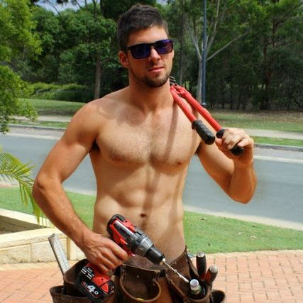 Simply The Best Provides Professional Handy Man Services in Essex