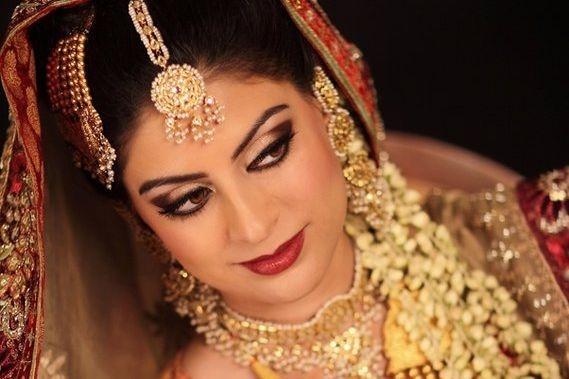 brides%20by%20RAAZ%20-%20Fatima.jpg