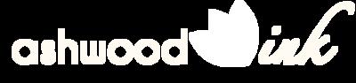 ashwood ink logo
