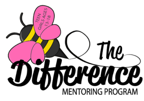 Bee The Difference Mentoring Program