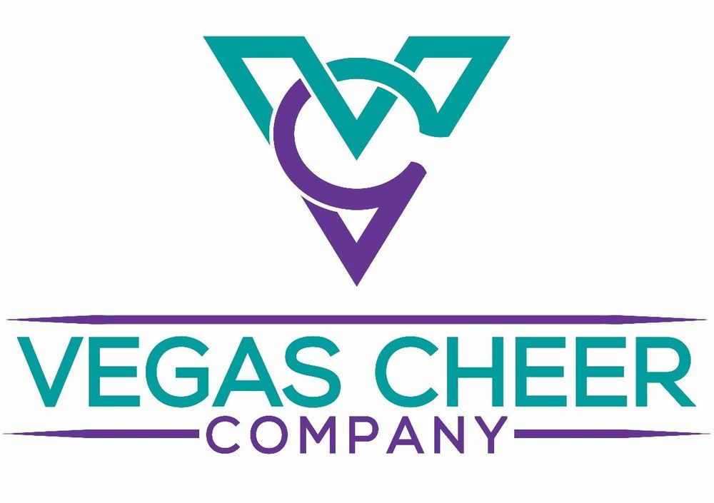 Vegas Cheer Company