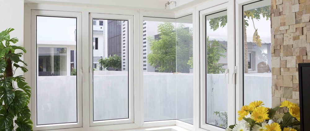 upvc-corner-windows.jpg