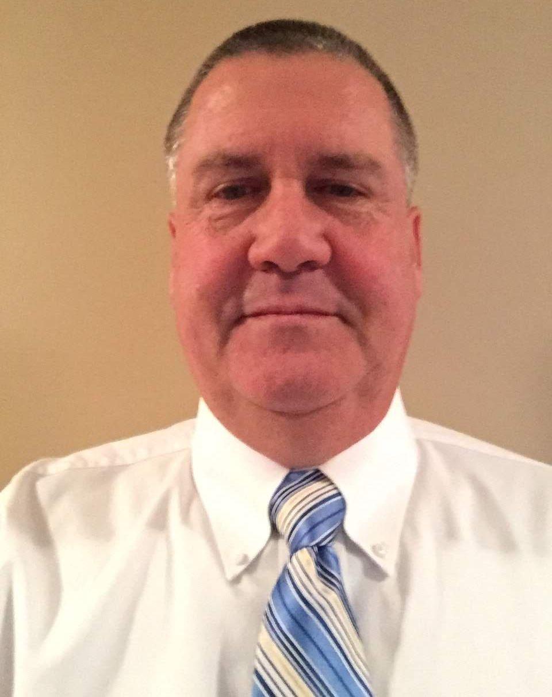 Mike Purdy Medicare Agent Dayton Ohio