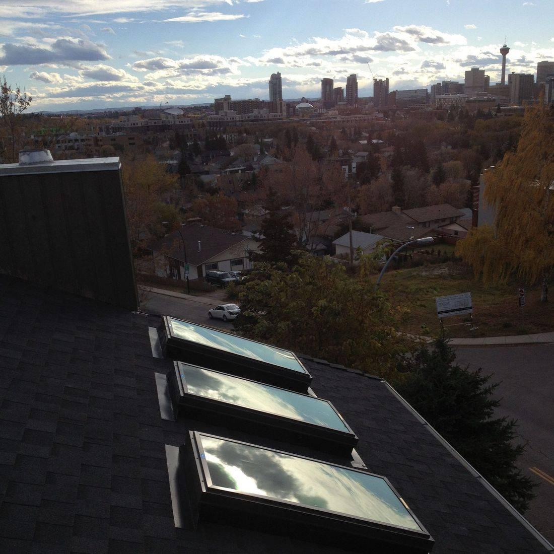 basement escavation snow removal renovation kitchen bathroom asbestos decks mre calgary construction railings
