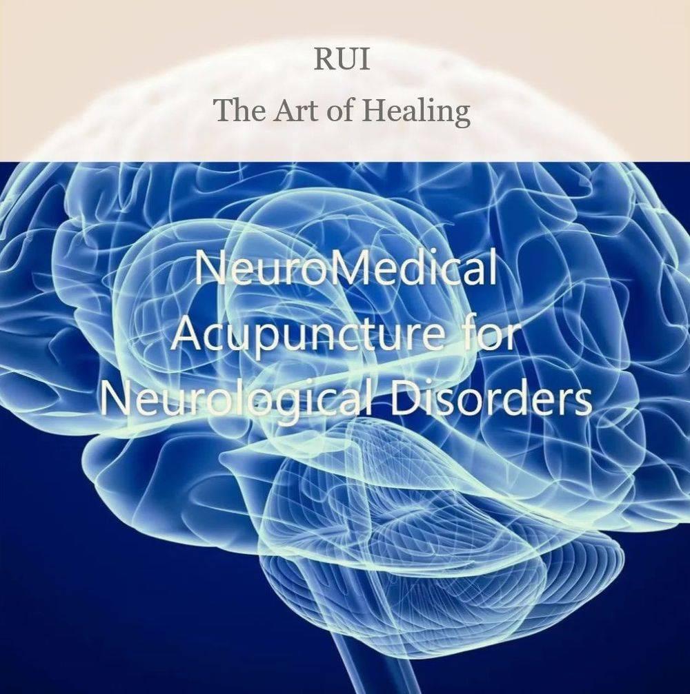 Rui Neuromedicine Acupuncture Clinic
